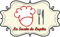 Fotos de La Sazon De Lupita