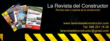 Fotos de La Revista del Constructor