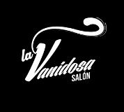 Foto de La vanidosa