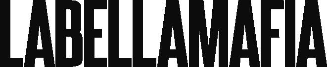 LABELLAMAFIA Cuauhtémoc - Distrito Federal