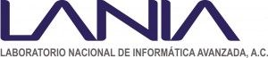 Laboratorio Nacional De Informática Avanzada A. C. (Lania) Xalapa