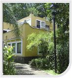 Foto de Laboratorio Nacional De Informática Avanzada A. C. (Lania) Xalapa