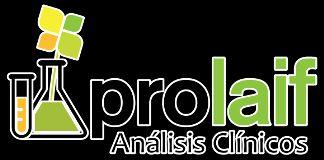 Laboratorios Prolaif Cuauhtémoc - Distrito Federal