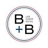 Las Casas B+B Hotel Cuernavaca