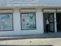 Foto de Lavandería Home Laundry Services