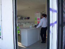 Fotos de Lavandería Home Laundry Services