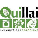 Lavandería Quillai Coyoacán