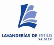 LAVANDERIAS de ESTILO SA de CV Cuauhtémoc - Distrito Federal
