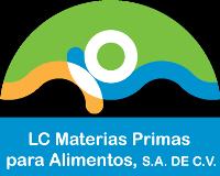 LC MATERIAS PRIMAS PARA ALIMENTOS SA DE CV San Luis Potosí