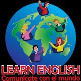LEARN ENGLISH :: Comunícate con el mundo Cuautitlán Izcalli