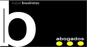 LEGAL BUSINESS CONSULTORES & ABOGADOS Querétaro