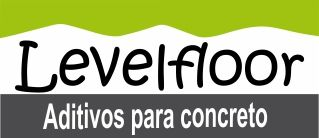 LevelFloor Querétaro