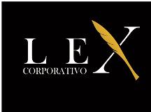 Abogados en Hermosillo - LEXIN Corporativo Jurídico Hermosillo