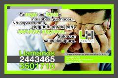 Foto de LH Publicidad