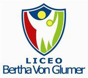 Liceo Bertha Von Glumer / ABSeeKidsClub  Saltillo