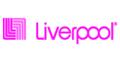 Liverpool - Culiacán (Desarrollo Urbano Tres Rios) Culiacán