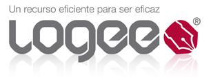 LOGEE Benito Juárez - Distrito Federal
