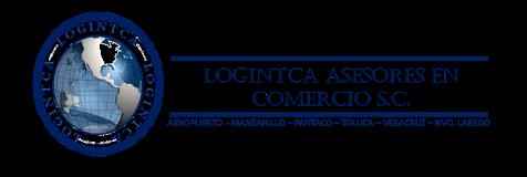 LOGINTCA SESORES EN COMERRCIO Venustiano Carranza - Distrito Federal