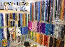 ebd2f91d1347 Fotos y vídeos. Love li Love Bisuteria Querétaro