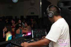 Foto de Luz y Sonido , Dj, Audio e Iluminación en Coyoacan
