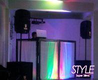 Foto de Luz y Sonido , Dj, Audio e Iluminación en Coyoacan Coyoacán
