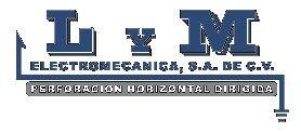 LYM ELECTROMECANICA SA DE CV Tlajomulco de Zúñiga