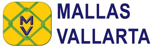 Mallas Vallarta Puerto Vallarta