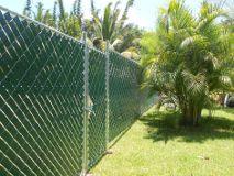 Foto de Mallasol (Cercados perimetrales)