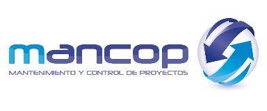 Mancop Acapulco