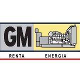MANTENIMIENTO Y SERVICIOS DE ENERGIA GM DE MEXICO Cuautitlán Izcalli
