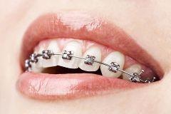 Foto de Maqueda & Victoria Clínica Dental