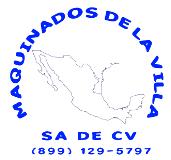 Foto de Maquinados de la Villa, S.A. de C.V. Reynosa