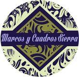 Foto de Marcos y Cuadros Sierra. Enmarcado profesional y de conservación.