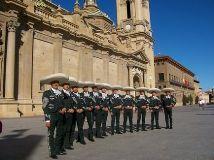 Foto de Mariachi Internacional Juvenil Viva México