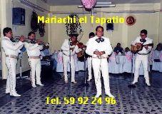 Foto de Mariachis economicos