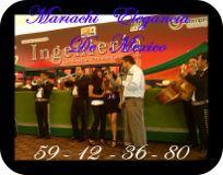 Mariachis En Azcapotzalco Mariachi DF  Azcapotzalco