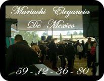 Foto de Mariachis En Azcapotzalco Mariachi DF