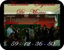 Fotos de Mariachis En Azcapotzalco Mariachi DF