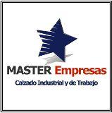 Foto de MASTER EMPRESAS © Calzado Industrial y de Trabajo