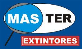 Master Extintores Cancún