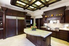 Foto de Master Kitchen & Furniture