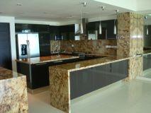 Fotos de Master Kitchen & Furniture