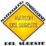 Materiales y Construcciones Del Sureste Mérida
