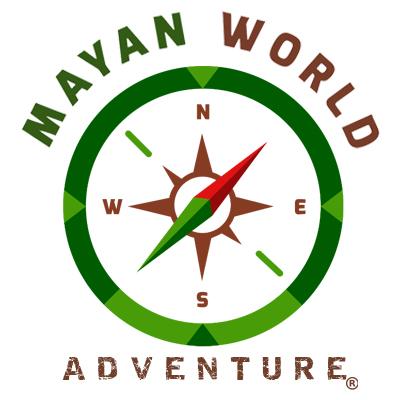 Mayan World Adventure Mérida