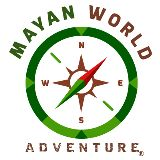 Mayan World Adventure Mérida