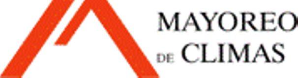 MAYOREO DE CLIMAS TRANE Playa del Carmen
