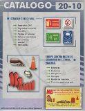 Mb Equipo De Seguridad Industrial Y Personal Iztapalapa