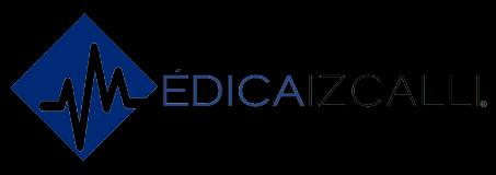Medica Izcalli Cuautitlán Izcalli