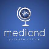 Mediland Private Clinic Cuauhtémoc - Distrito Federal