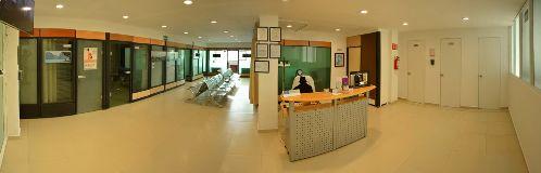 Foto de Mediland Private Clinic